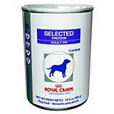 Royal Canin Hypo Selected Rabbit Can Dog Food