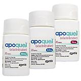 Apoquel Tablets