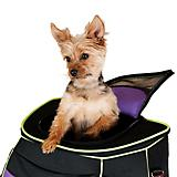 KH Mfg Comfy Go Backpack Dog Carrier