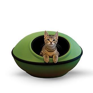 KH Mfg Mod Dream Cat Pod