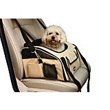Pet Life Ultra-Lock Folding Pet Carrier