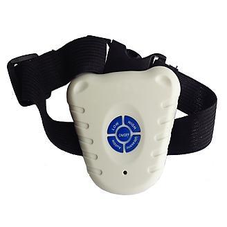 Pet Life Non-Shock Safe Anti-Bark Dog Collar
