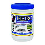 Heiro for Dogs Natural Supplement