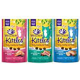 Wellness Kittles Cat Treat
