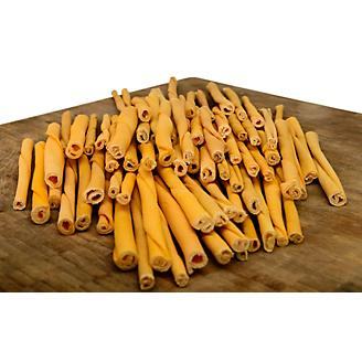 FunChew Flavored Twist Sticks 75ct