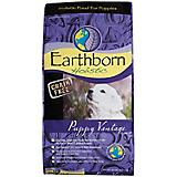Earthborn Puppy Vantage Dry Dog Food