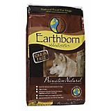 Earthborn Grain Free Primitive Dry Dog Food