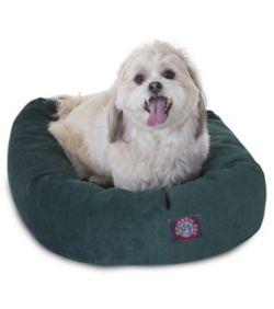 Strange Majestic Pet Marine Villa Bagel Pet Bed Creativecarmelina Interior Chair Design Creativecarmelinacom