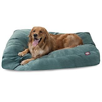 Majestic Pet Azure Villa Rectangle Pet Bed