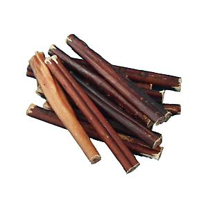 majestic pet 6 inch bully sticks dog treat. Black Bedroom Furniture Sets. Home Design Ideas