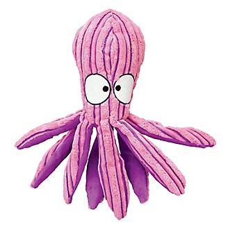 KONG Cuteseas Octopus Dog Toy