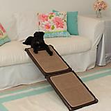 Gen7Pets Indoor Carpet Mini Pet Ramp
