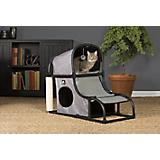 Prevue Catville Loft Cat Furniture