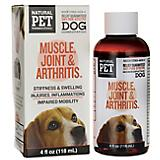 Homeopathic Dog Remedy for Arthritis