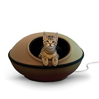 KH Mfg Thermo-Mod Dream Pod Pet Bed