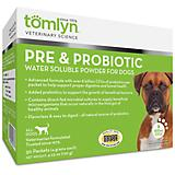 Tomlyn Pre and Probiotic Dog Supplement 30 Pack