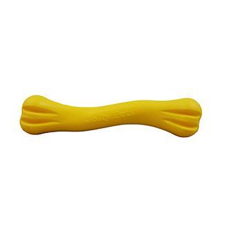 Jolly Pets Jolly Bone Dog Toy