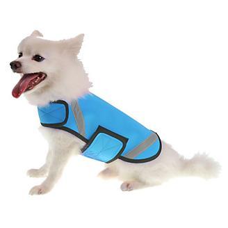 Pet Life Neoprene Shell Dog Coat