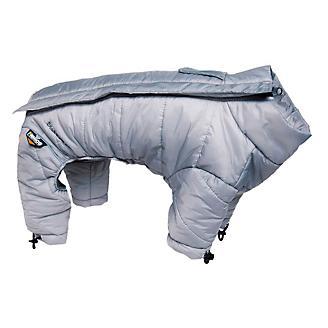 Helios Full Body Reflective Dog Snowsuit