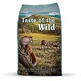 Taste Of The Wild Appalachian Dry Dog Food