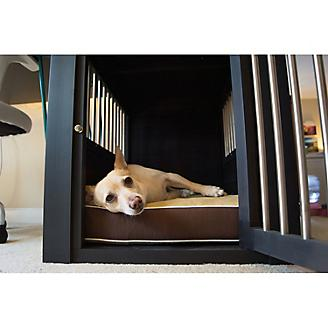 New Age Pet Cushion Pet Bed