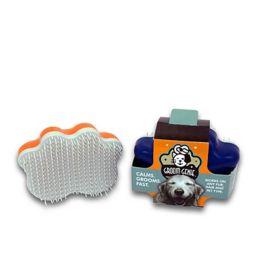 Multipet Groom Genie Dog Brush - 1800PetSupplies.com
