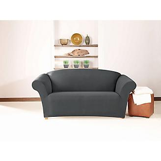 Sure Fit Stretch Loveseat Slipcover