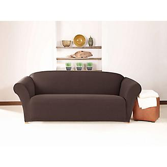 Sure Fit Stretch Sofa Slipcover