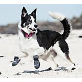 Hurtta Outback Dog Boots 2-Pack