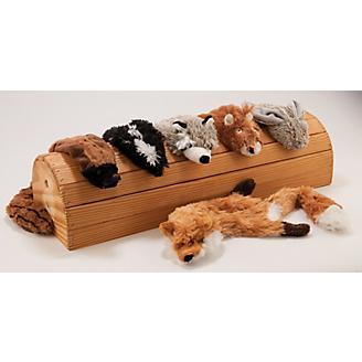 Skinneeez Stuffing Free Dog Toy