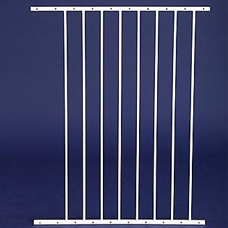 Extra Tall Maxi Gate Extension