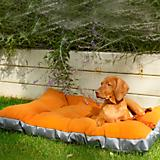 Bowsers Eco-Futon Dog Bed