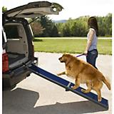 Travel Lite Bi-Fold Ramp