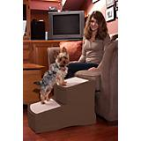 Pet Gear Easy Step II Medium Pet Steps