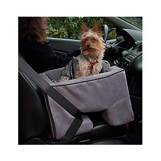 Pet Gear Booster Pet Car Seat
