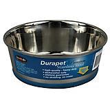 Durapet Stainless Steel Pet Bowl