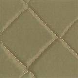 SUV Pet Pad