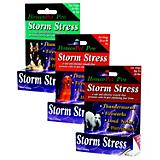 HomeoPet Storm Stress Solution for Dogs