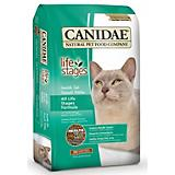 Canidae ALS Dry Cat Food