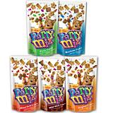 Friskies Party Mix Cat Treat