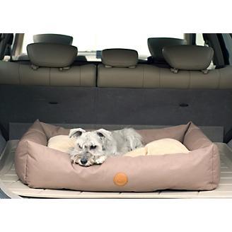 KH Mfg SUV Travel Bed