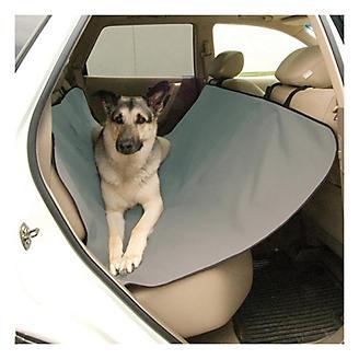 KH Mfg Car Seat Saver Cover
