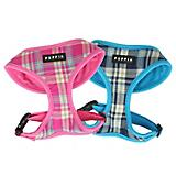 Puppia Spring Dog Harness