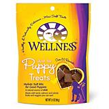 Wellness Just for Puppy Dog Treat