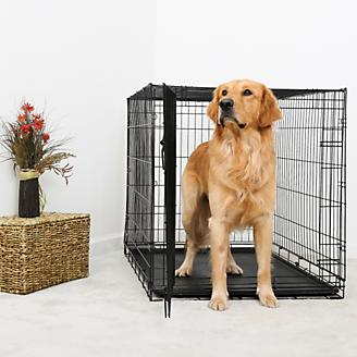 DuraCrate Folding Dog Crate
