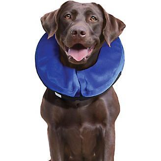 KONG Cloud Dog Collar