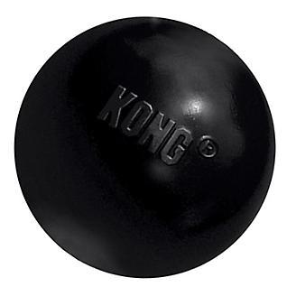 Extreme KONG Ball Dog Toy