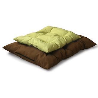 KH Mfg Cool Lounger Dog Bed