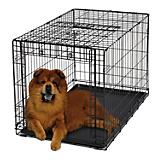 Ovation Single Door Dog Crate