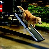 Mr Herzher Smart Dog Ramp